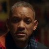 Will Smith in trailer 'Collateral Beauty'