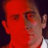 Gyllenhaal, Adams en Shannon in onheilspellende trailer 'Nocturnal Animals'