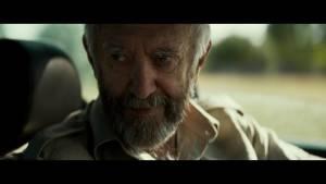 The White King (2016) video/trailer