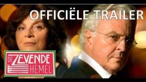 De Zevende Hemel (2016) video/trailer