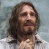 Indrukwekkende trailer Scorsese's 'Silence'