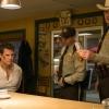 Tom Cruise nooit meer Jack Reacher: hij is te klein!