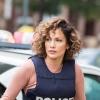 Jennifer Lopez dumpte Casper Smart omdat hij vreemdging