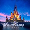 Nu al internationaal record voor Walt Disney Studios