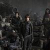 Ontmoet de hoofdpersonen uit 'Rogue One: A Star Wars Story'