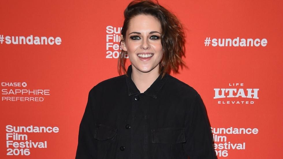 'Certain Women' met Kristen Stewart wint beste film in Londen