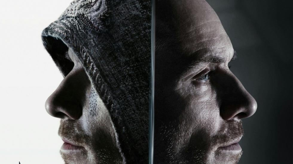 Eindelijk: de nieuwe 'Assassins Creed' trailer én poster!