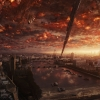 Blu-Ray Review: Independence Day: Resurgence