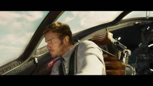 Guardians of the Galaxy Vol. 2 (2017) video/trailer