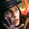 'Willy Wonka' keert terug met prequel-avontuur