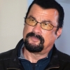 Steven Seagal heeft een 'Contract to Kill' in nieuwe trailer