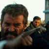 Teaser trailer Wolverine-film 'Logan'! [UPDATE]