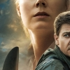 Blu-Ray Review: Arrival