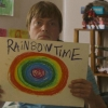 Trailer: broederliefde als relatietest in 'Rainbow Time'