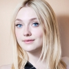Dakota Fanning over de vriendjespolitiek in Hollywood