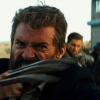 Traileranalyse: 'Logan'