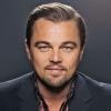 Leonardo DiCaprio als Rock 'n' Roll pionier in zijn eerstvolgende film