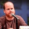 Joss Whedon wil 'Star Wars' spin-off maken