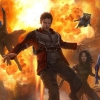 POLL: Favoriet 'Guardians of the Galaxy'-personage