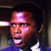 Volgens poll is Mr Tibbs favoriete zwarte personage van de filmliefhebber