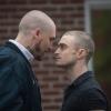 Daniel Radcliffe wil geen drugs meer smokkelen in 'Beast of Burden'