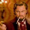 Leonardo DiCaprio speelt misschien in 'Truevine' van Paramount Pictures