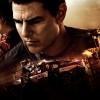 'Boo!' houdt 'Jack Reacher 2' van koppositie af