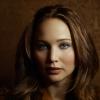 Jennifer Lawrence gecast als jazz-icoon Zelda Fitzgerald in biopic 'Zelda'