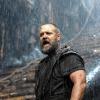 Politie kan stampei tussen Russell Crowe en Azealia Banks niet ophelderen