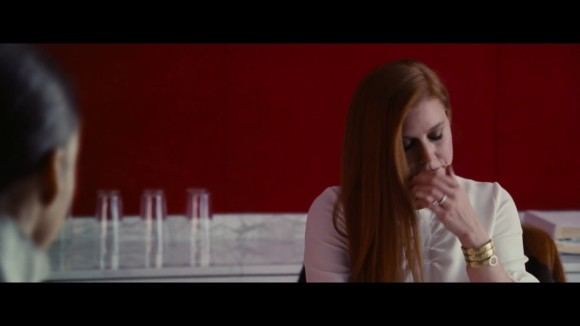 Nocturnal Animals Clip: I Loved Him