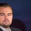 Leonardo DiCaprio bijna verdronken gedurende opnames