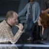 Joss Whedons volgende is een WOII-horrorfilm