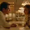 Michael Shannon valt voor Imogen Poots in trailer 'Frank & Lola'