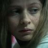 Yesim Ustaoglu's 'Clair-Obscur' wint op Antalya Film Festival