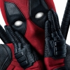 Meerdere 'Deadpool 2' petities op Internet