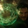 Alles over 'Doctor Strange'