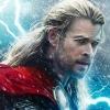 Chris Hemsworth reageert op scheidingsgeruchten