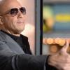 Vin Diesel gaat in 2018 voor een Oscar