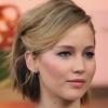 Alles over de nieuwe film 'Zelda' met Jennifer Lawrence