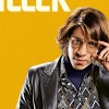 Beau Knapp neemt 't in de 'Death Wish'-remake op tegen Bruce Willis