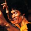 Bruce Lee's essay over de luchtvaart wordt geveild