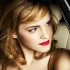 Emma Watson spoort Amerikanen aan om te stemmen
