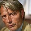 Volledige korte thriller 'Le Fantôme' met Mads Mikkelsen