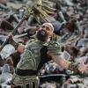 Spectaculair historisch epos én tijdreizen in trailer 'Kaashmora'