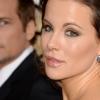 Kate Beckinsale's man Len Wiseman dient scheidingspapieren in