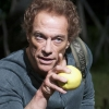 Acteur Michael Massee die Brandon Lee doodschoot is overleden