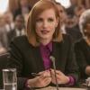 'Miss Sloane' met Jessica Chastain beleeft wereldprremière op AFI Fest