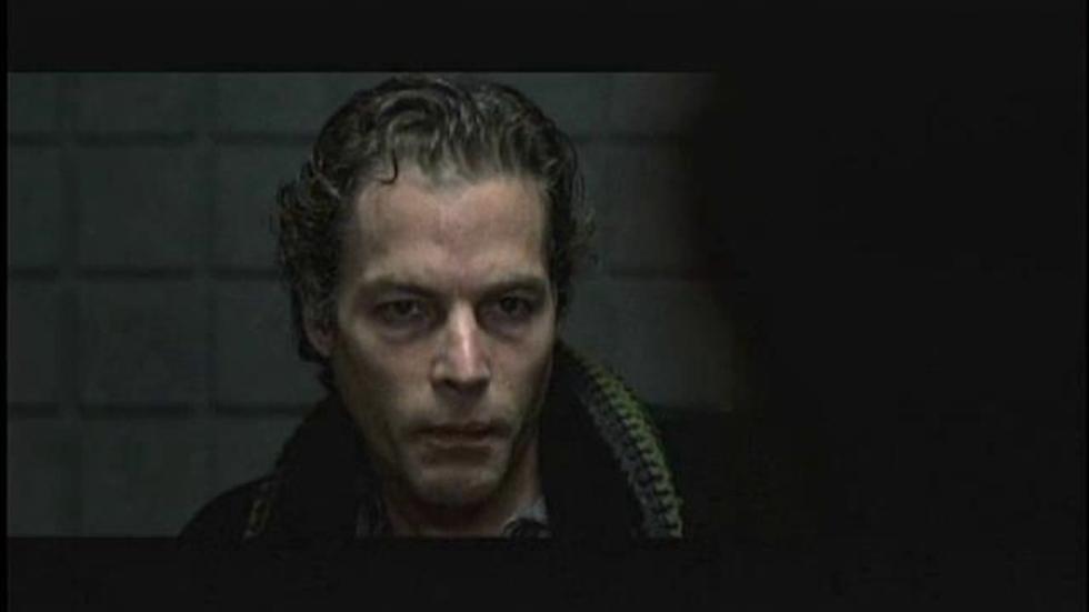 Acteur Michael Massee die Brandon Lee doodschoot is overleden