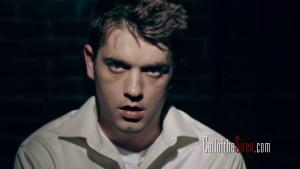 SiREN (2016) video/trailer