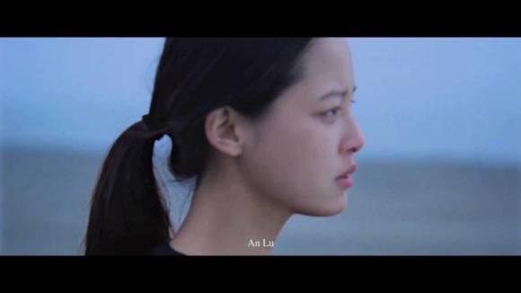 Crosscurrent - Trailer
